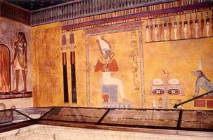 papiro vaticano