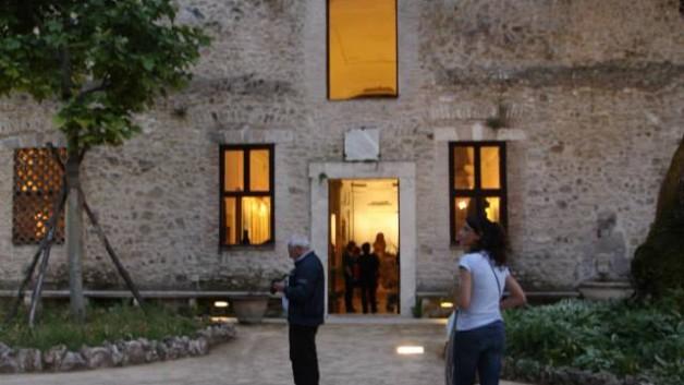 http://www.fannius.it/wp-content/uploads/2013/09/notte-dei-musei-628x353.jpg