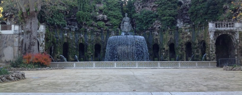 https://www.fannius.it/wp-content/uploads/2012/01/Piazzale-dellovato-816x320.jpg