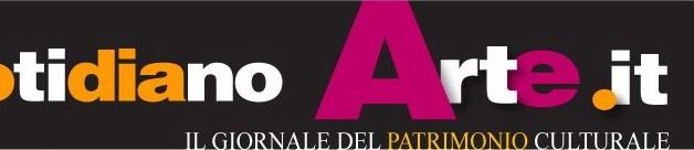 https://www.fannius.it/wp-content/uploads/2013/09/quotidiano-arte-628x136.jpg